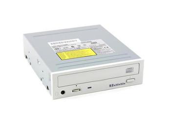 SOHR-5238S LITE-ON CD-RW Drive EIDE/ATAPI Internal