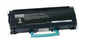 X463X11G-B2 Lexmark 15000 Pages Black Laser Toner Cartridge for X463 X464 X466 Laser Printer