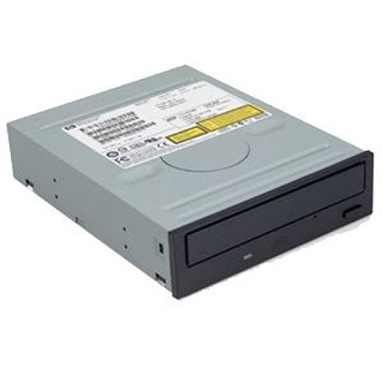 224198-001 Compaq 6X CD-Rom Drive MultiBay Internal for LTE 5000 series Notebooks