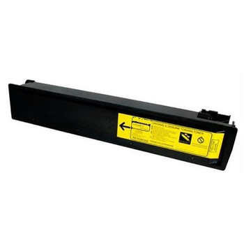 TFC22Y Toshiba Yellow Toner Cartridge