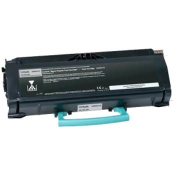 X463X41G Lexmark 15000 Pages Black Laser Toner Cartridge for X463 Laser Printer