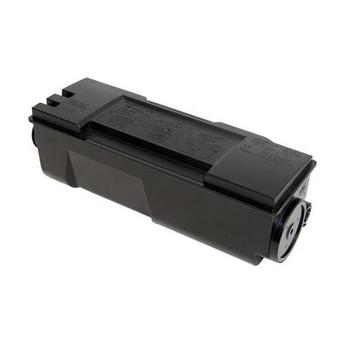 1T02FV0DE1 Kyocera TK-110E Black Toner Cartridge