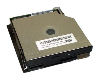 392TE Dell 24X CD ROM Unit