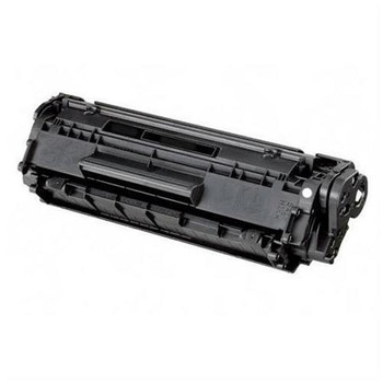 2790B003AA Canon 36000 Pages GPR-31 Black Laser Toner Cartridge