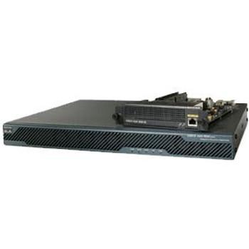 ASA5510AIP10SPK9 Cisco Asa 5510 Appl W Aip Ssm10 5fe 3des Aes Sec Plus
