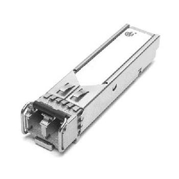 AT-SPZX80 Allied Telesis 1000Base-ZX SFP 1550nm 80km Transceiver Module
