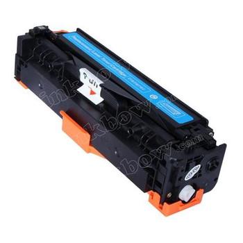 2793B003AA Canon 38000 Pages GPR-30 Cyan Laser Toner Cartridge