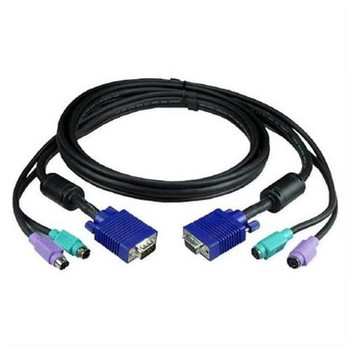 2L-5201U Aten USB KVM Cable (1.2m)