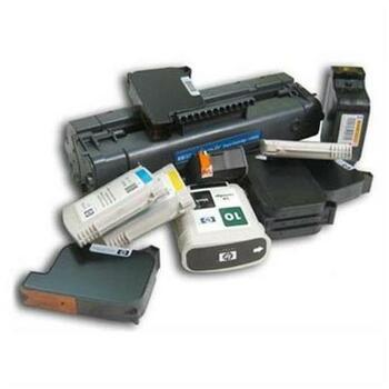 FX-3/FX-4 Canon Print Toner Cartridge for 4000 8000 and 9000