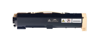 6R1159 Xerox Black Toner Cartridge for WorkCentre 5330
