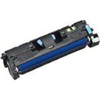 7432A005 Canon EP-87 Cyan Toner Cartridge for ImageCLASS Mf8170c