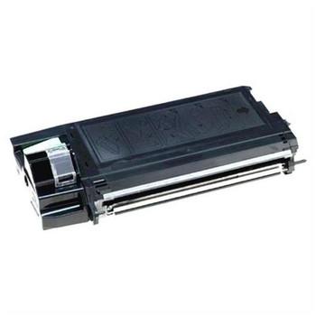 ARC16T1 Sharp Black Toner Cartridge