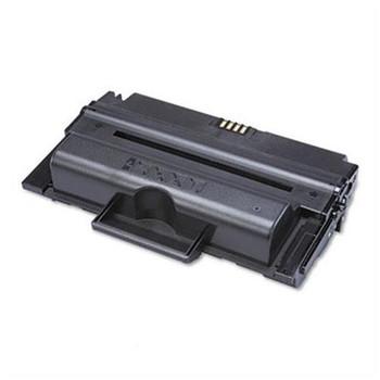 885527 Ricoh Black Copier Toner Cartridge for Aficio 101c3 1013f