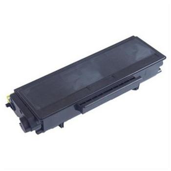 BRTLC103BK Brother LC103bk 600 Pages Black High Yield Ink Cartridge