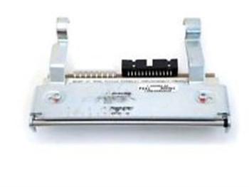 850-812-001 Intermec 400dpi Thermal Printhead for PX4i Thermal Printer