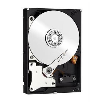 WD4001FAEX-00MHRAO Western Digital 4TB 7200RPM SATA 6.0 Gbps 3.5 64MB Cache Black Hard Drive