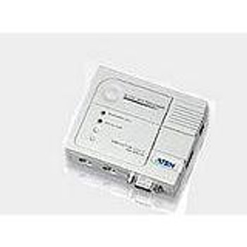 CE250A-C3 ATEN s Ps/2 Console Extender Ce250a Allows You To Locate Th