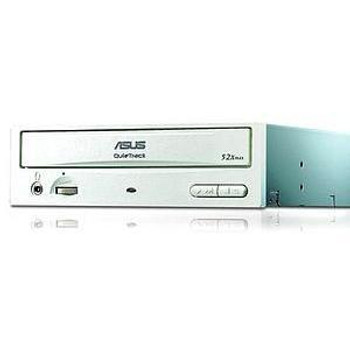 CD-S520/A ASUS CD-S520 52x CD-ROM Drive EIDE/ATAPI Internal
