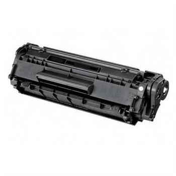 CT210 Canon Black Toner Cartridge