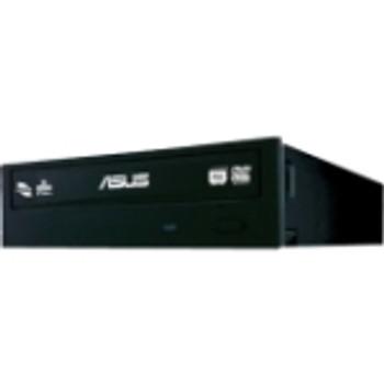 DRW-24F1ST Asus DVD-Writer DVD-RAM/±R/±RW Support 48x CD Read/48x CD Write/24x CD Rewrite 16x DVD Read/24x DVD Write/8x DVD Rewrite Double-l