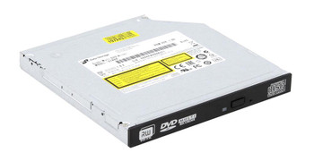 GTB0N LG 8x DVD+/-RW SATA Ultra Slim Internal DVD Writer
