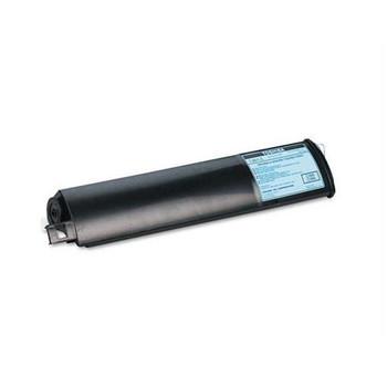 TFC22C Toshiba Cyan Toner Cartridge