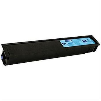 TFC55C Toshiba Cyan Laser Toner Cartridge