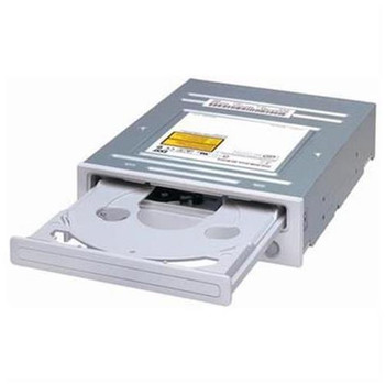 TSL532L Toshiba 8x Dvd/rw +/- Dl Drive Bare With Out Bezel