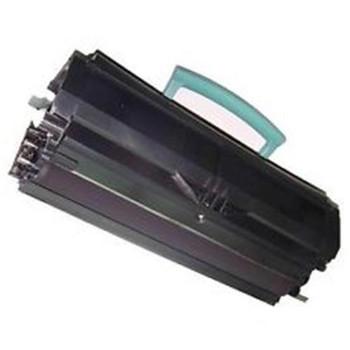 X654X41G Lexmark 36000 Pages Black Laser Toner Cartridge for X654 X656 X658 Laser Printer