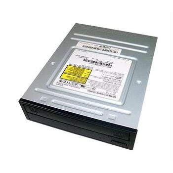 X1R4C Dell DVD-RW BD-ROM Blu-ray Drive