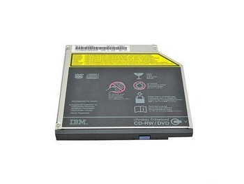00FL350 IBM Ultraslim 9.5mm SATA DVD-ROM