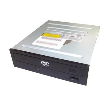 41P5746 IBM 16x Dvd-rom Ide 120s Drive