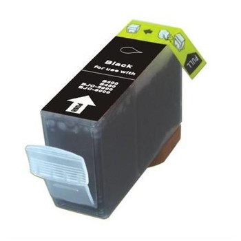 9219B001 Canon PGI 1200 ink Black