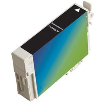 CN684WN-PCI Premium Compatibles 564XL Ink Cartridge Black Inkjet 550 Page 1 Each CN684WN