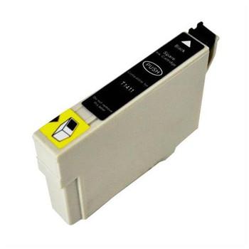 EPST786120 Epson Black Ink Cartridge