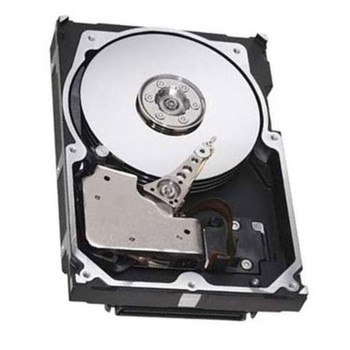 17932-01 LSI 300GB 10000RPM Fibre Channel 2 Gbps 3.5 16MB Cache Hard Drive