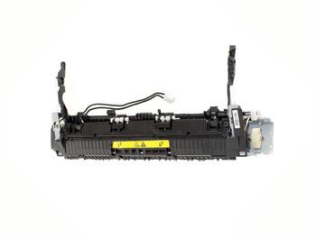 RM2-6947-000CN HP Fuser 110v Lj M102 M130 Series