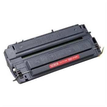 XER106R01391 Xerox Black Toner Cartridge
