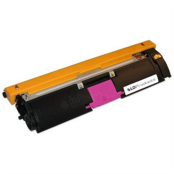 XER106R02242 Xerox Magenta Toner Cartridge