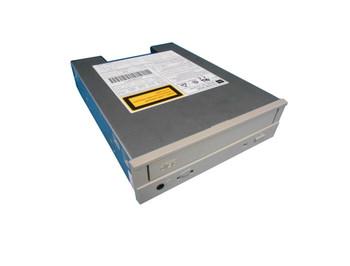 XM-5401B TOshiba 4x CD-ROM SCSI 256KB Cache 5.25-inch Internal Optical Drive