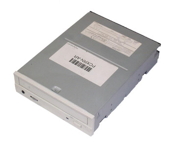 XM-6202B Toshiba 20X Internal CD-ROM