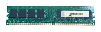 36P3309 IBM 128MB DDR Non ECC PC-3200 400Mhz Memory