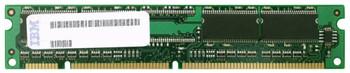 31P9210 IBM 128MB DDR Non ECC PC-2700 333Mhz Memory