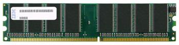 33L5061 IBM 128MB DDR Non ECC PC-2100 266Mhz Memory