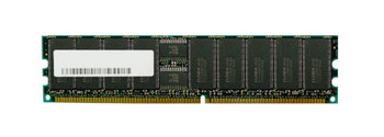 178596121 Viking 4GB DDR Registered ECC PC-2700 333Mhz 2Rx4 Memory
