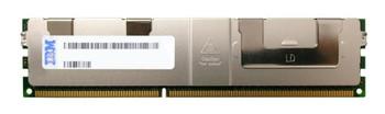 4937775 IBM 32GB DDR3 Registered ECC PC3-10600 1333Mhz 4Rx4 Memory