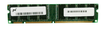 MT16LSDT1664AG-66 Micron 128MB SDRAM Non ECC PC-66 66Mhz Memory