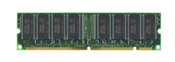 B6947RA HP 128MB SDRAM Non ECC PC-133 133Mhz Memory