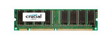 CT2M64S4D8B Crucial 16MB SDRAM Non ECC PC-100 100Mhz Memory