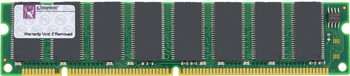 9902112-425 Kingston 128MB SDRAM Non ECC PC-133 133Mhz Memory